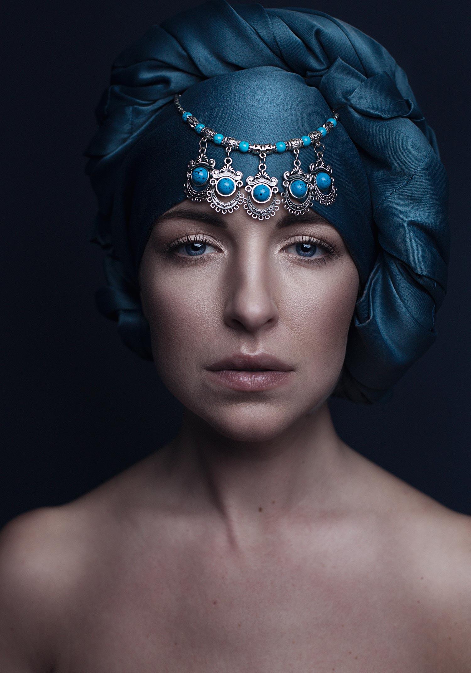 fashion-portrait-photography-fairfield-connecticut