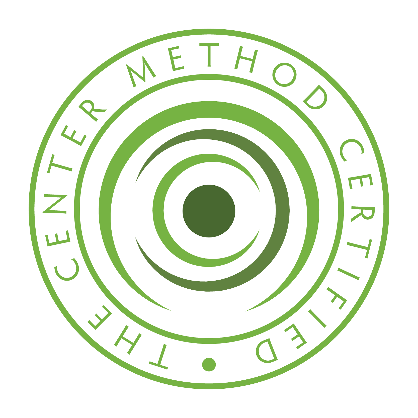 SEAL - The Center Method-01.png
