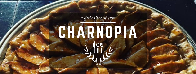 charnopia facebook 4.png