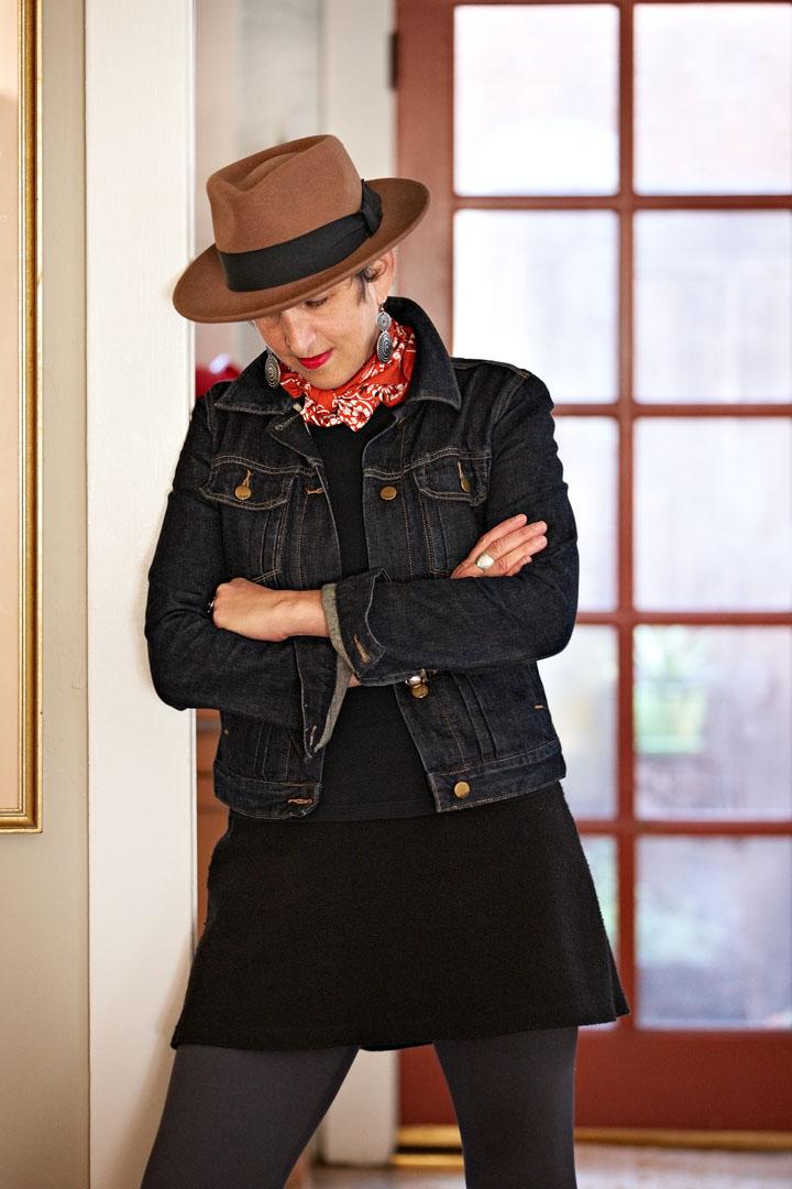 Diane Gershuny