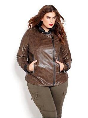 Leather Nadia.JPG