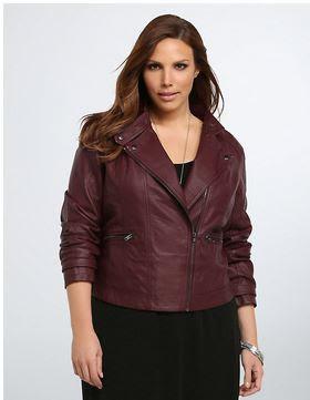 Leather Torrid.JPG