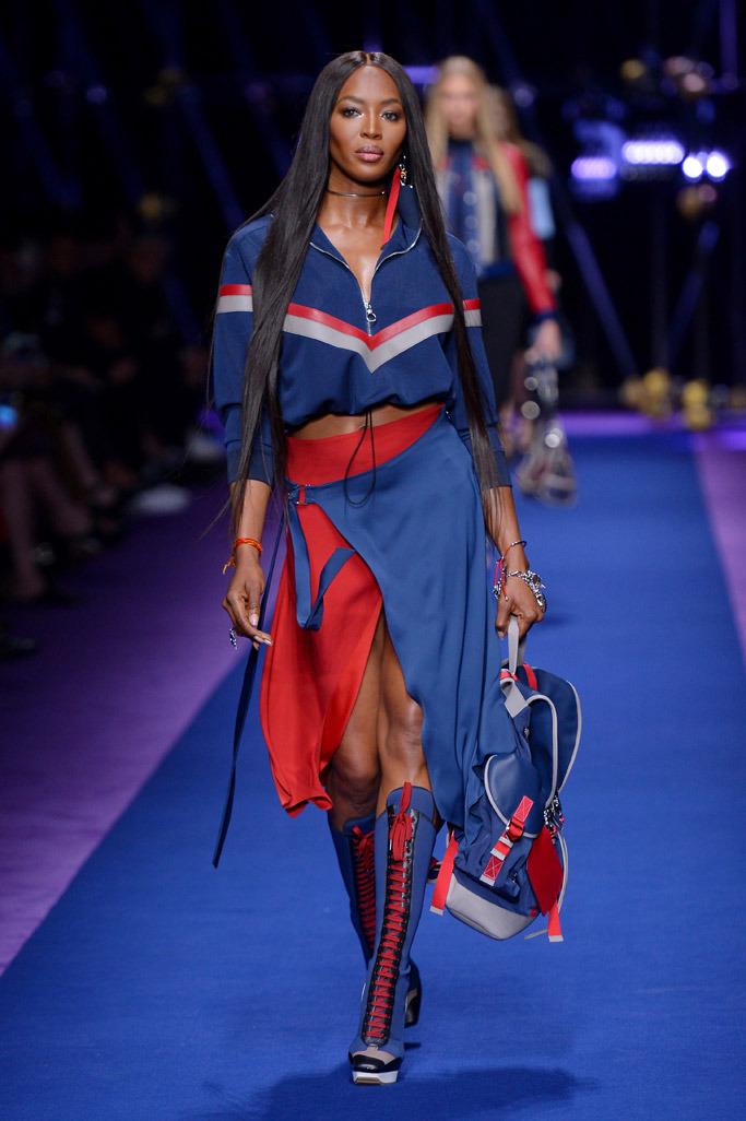 versace-spring-2017-milan-fashion-week-20.jpg