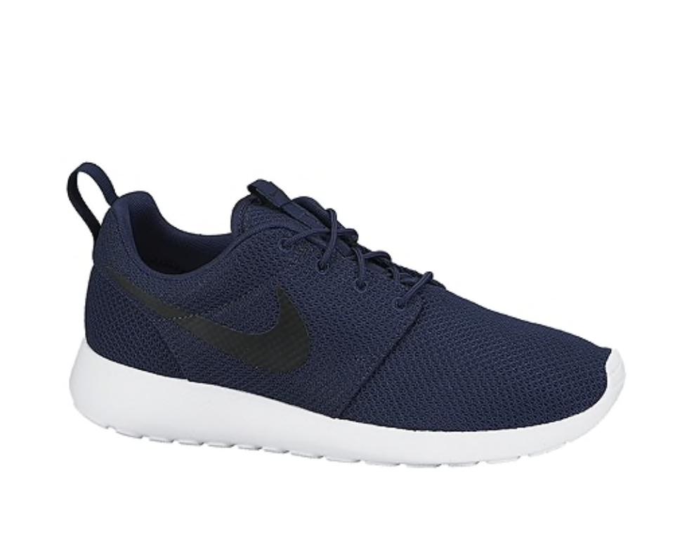Nike Roshe.png