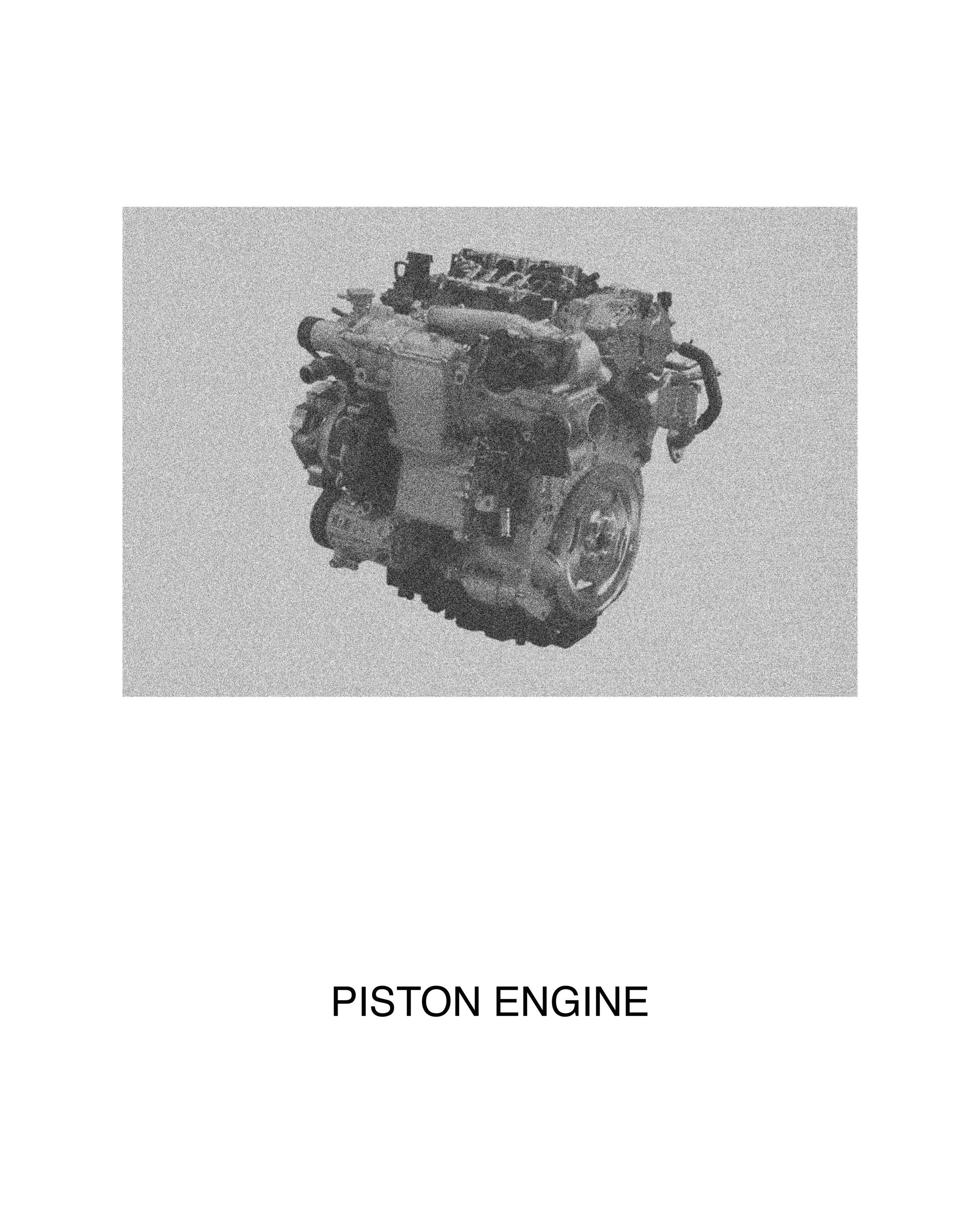 PISTON ENGINE.jpg