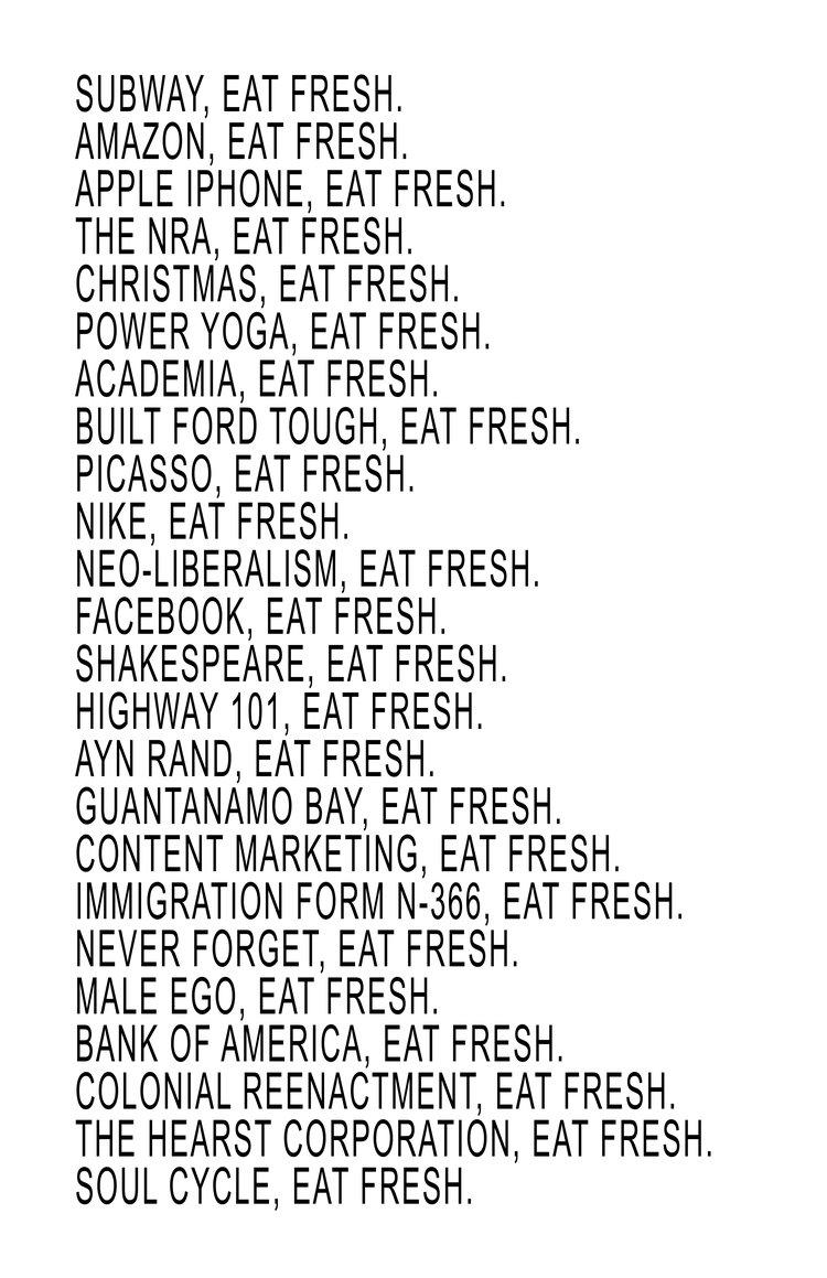SUBWAY,+EAT+FRESH+POEM_2.jpg