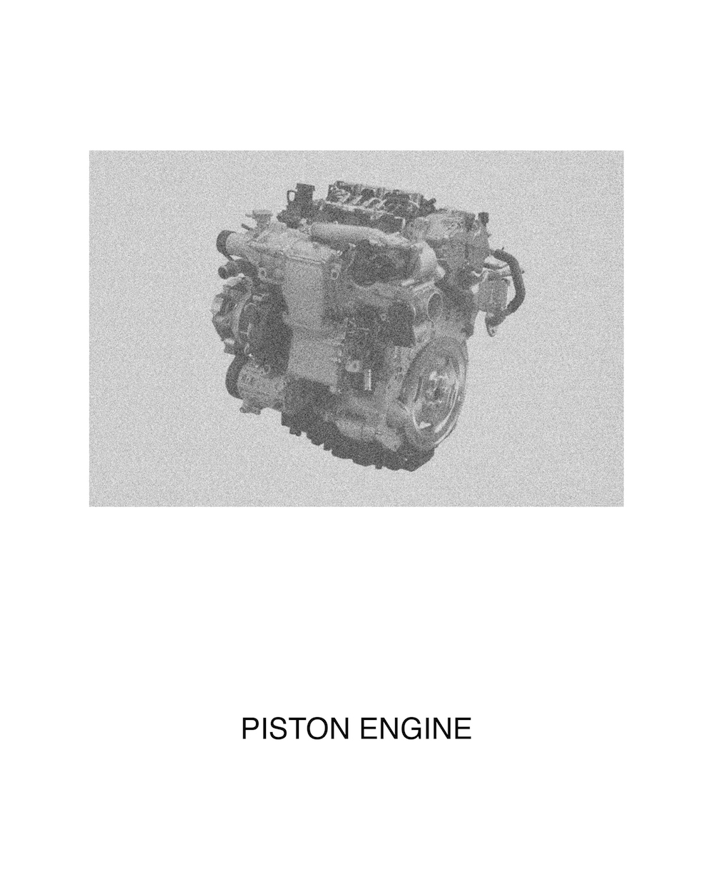 PISTON ENGINE.jpg