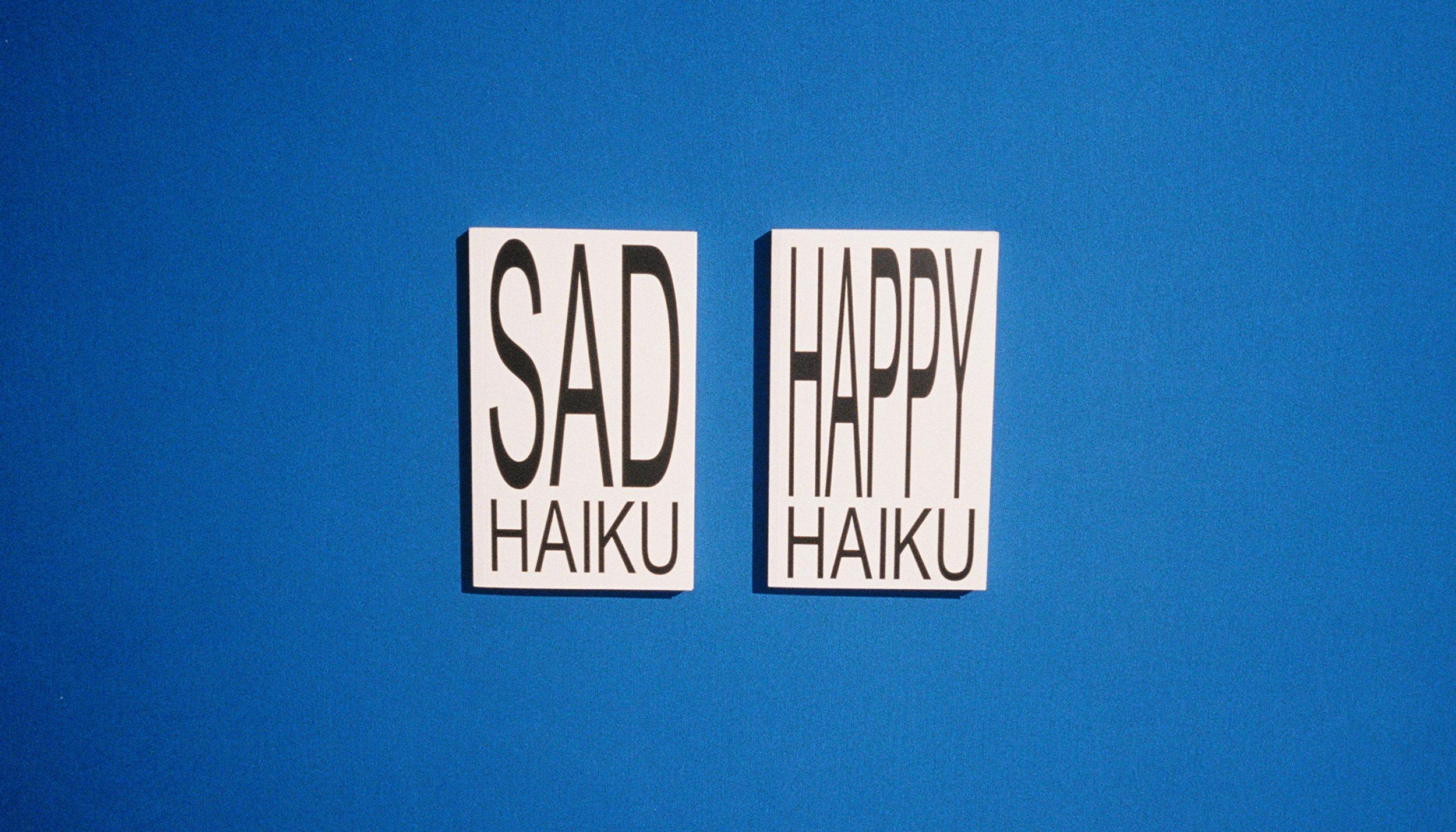 Haiku_Cover.jpg