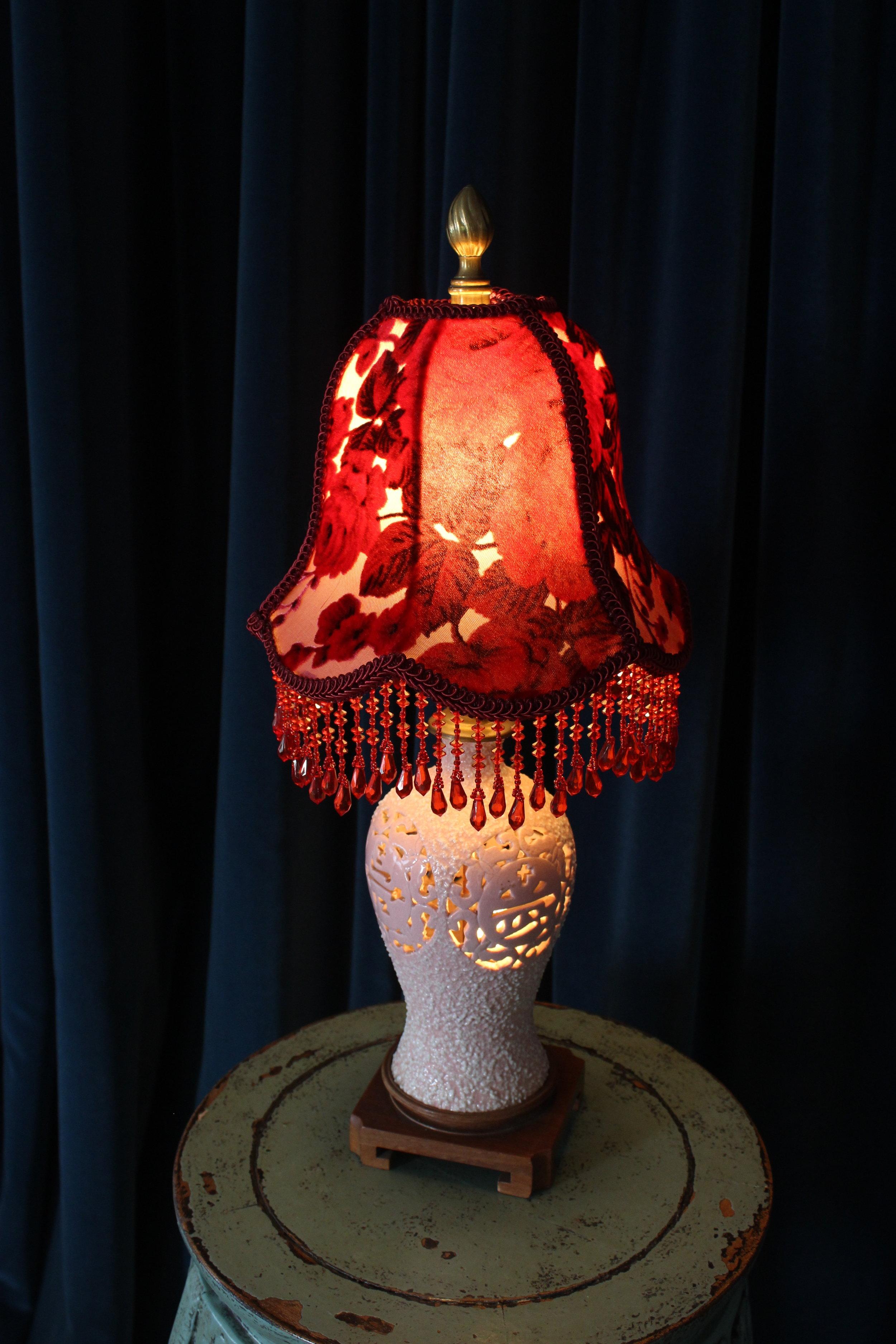 Rose Victorian Lampshade 2.jpg