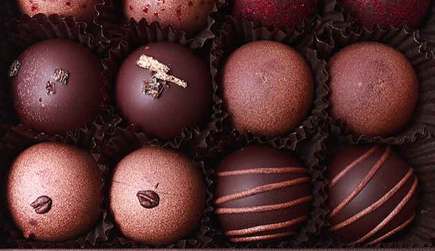 french-broad-chocolates