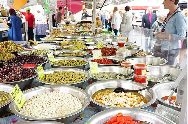 exotic-market