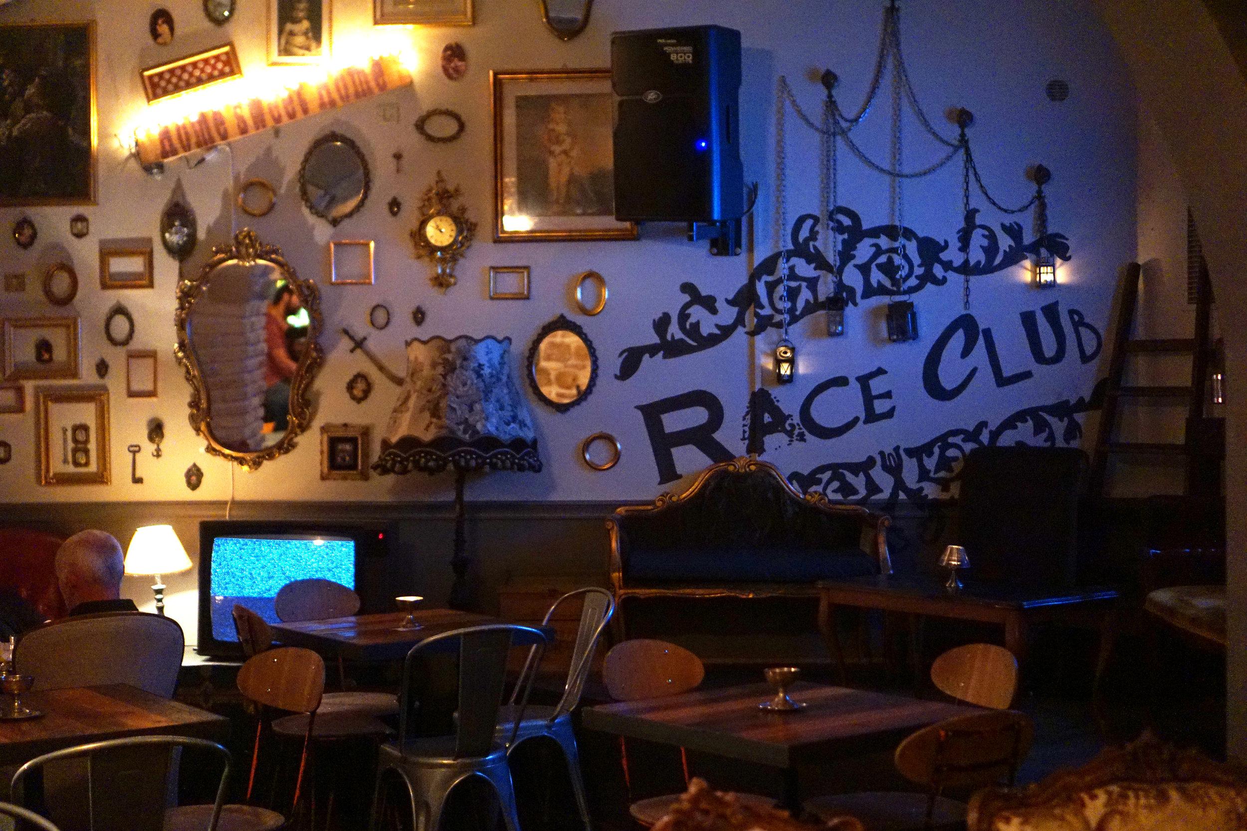 the-race-club-rome-02.jpg