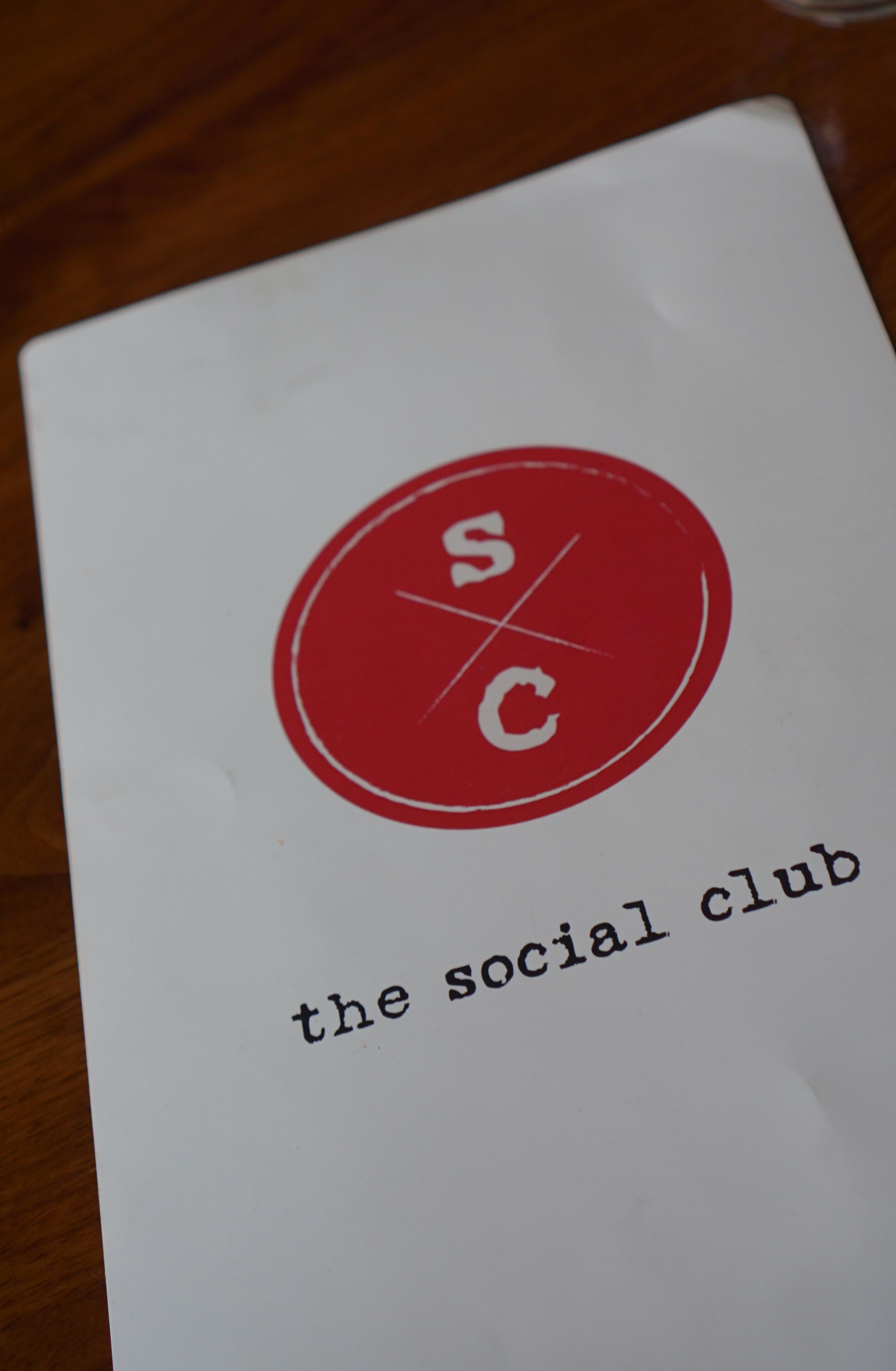 thesocialclubmiami-01.jpg