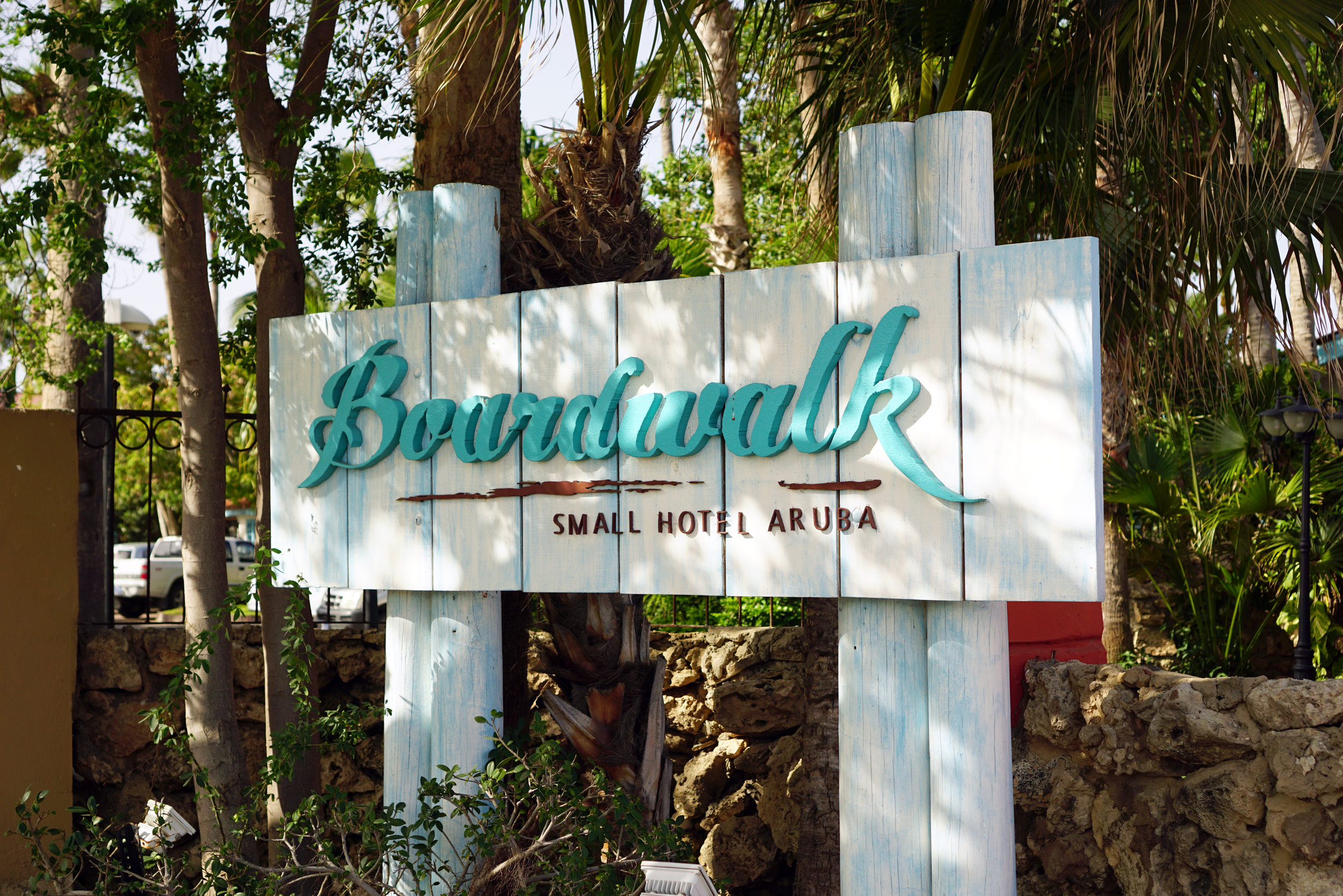 BOARDWALK SMALLS-4.jpg