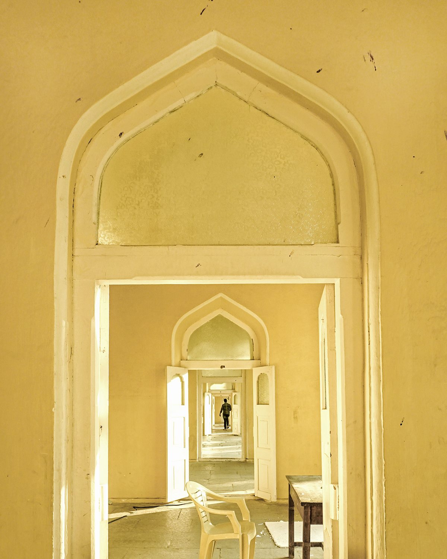 door-number-one-01.jpg