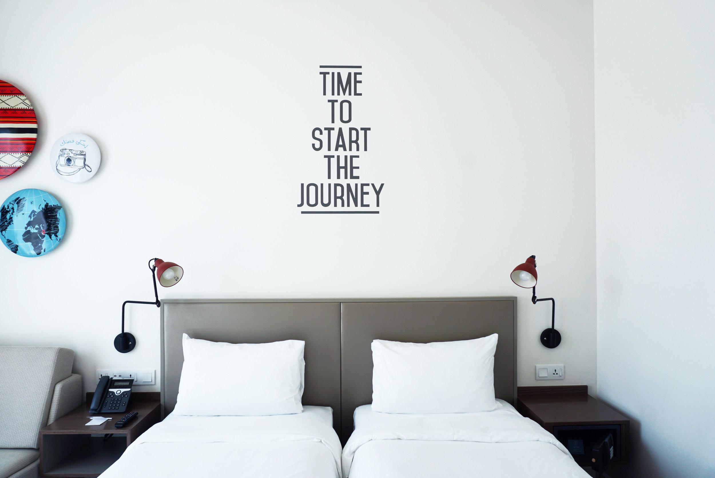 rove-hotels-dubai.jpg
