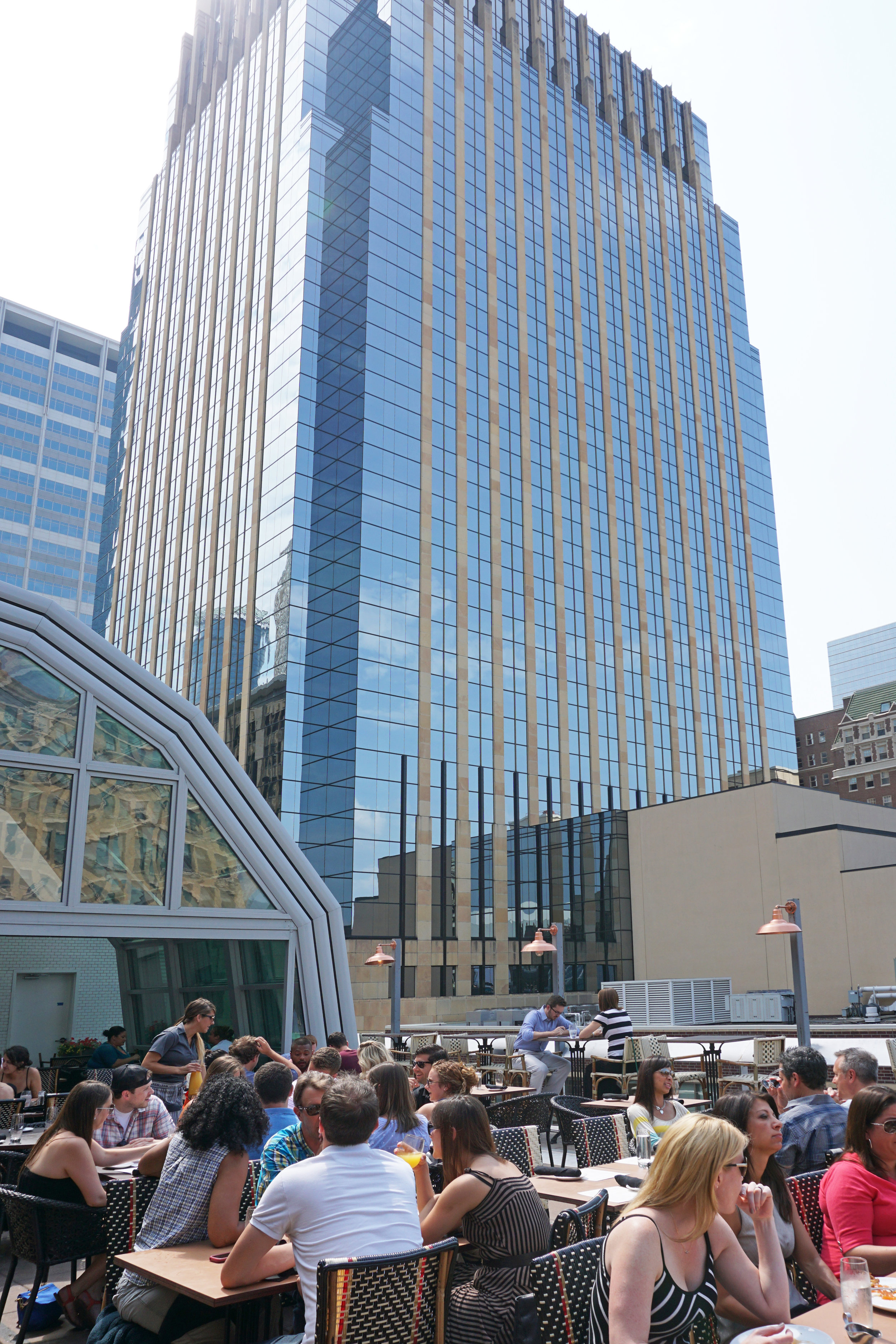 union-rooftop-minneapolis-02.jpg