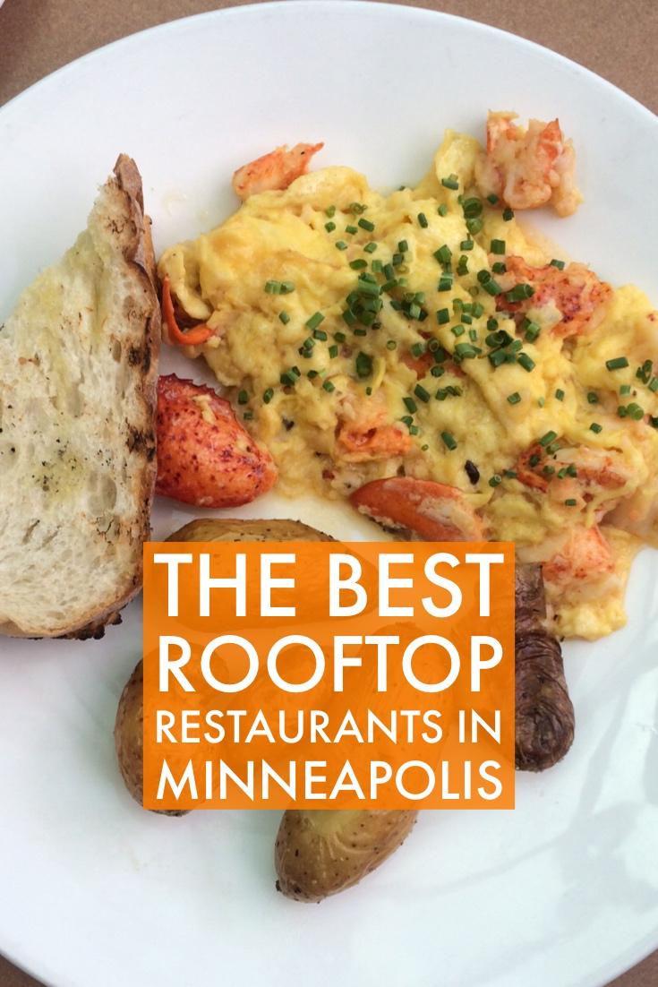 best-rooftop=restaurants-in-minneapolis