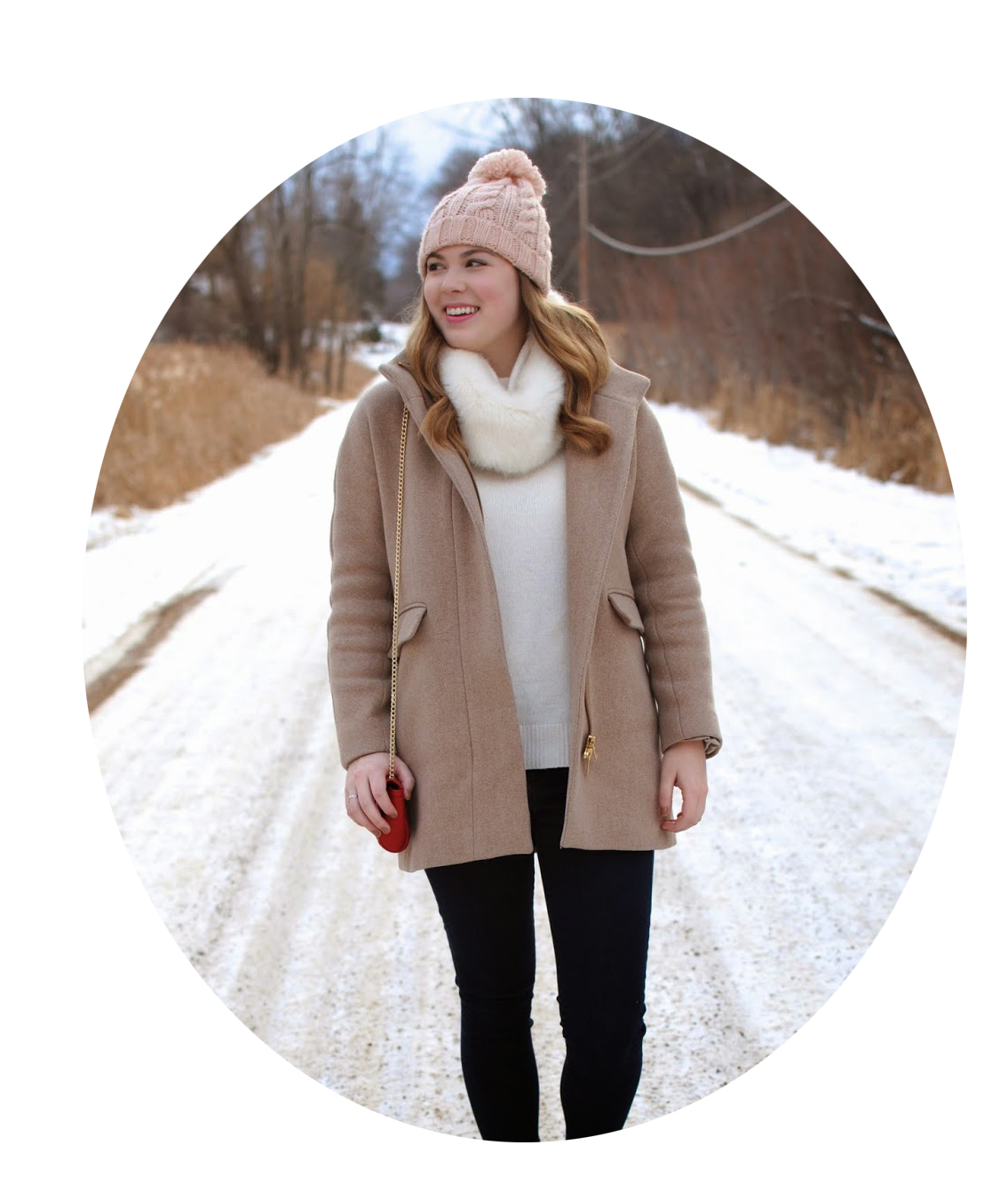Catherine Day is a Minneapolis life and style blogger at myinnerfabulous.com.She has lived in Minneapolis her whole life and loves it because there's so much to offer and there are always new places to see and try!Follow Catherine on Instagram at @catherine_m_day.