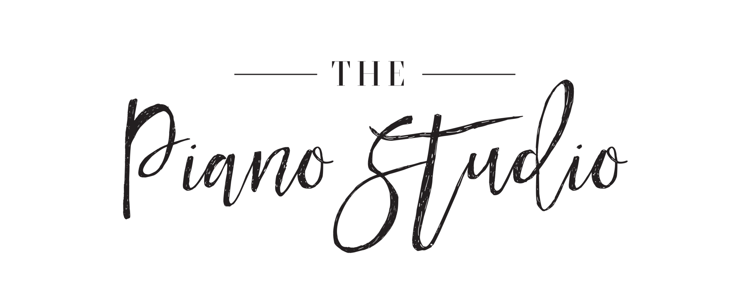 ThePianoLogo1.png