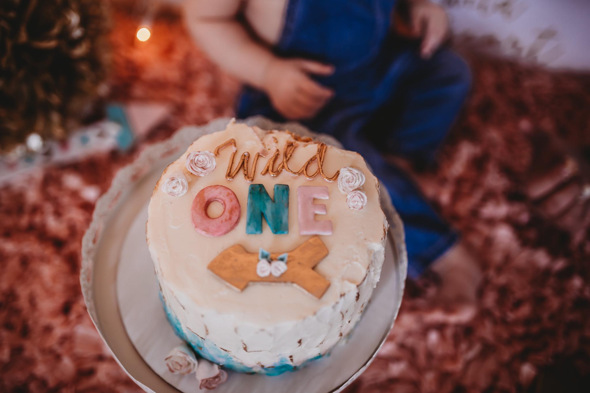 Wild One Cake Smash at The Piano Studio.jpg