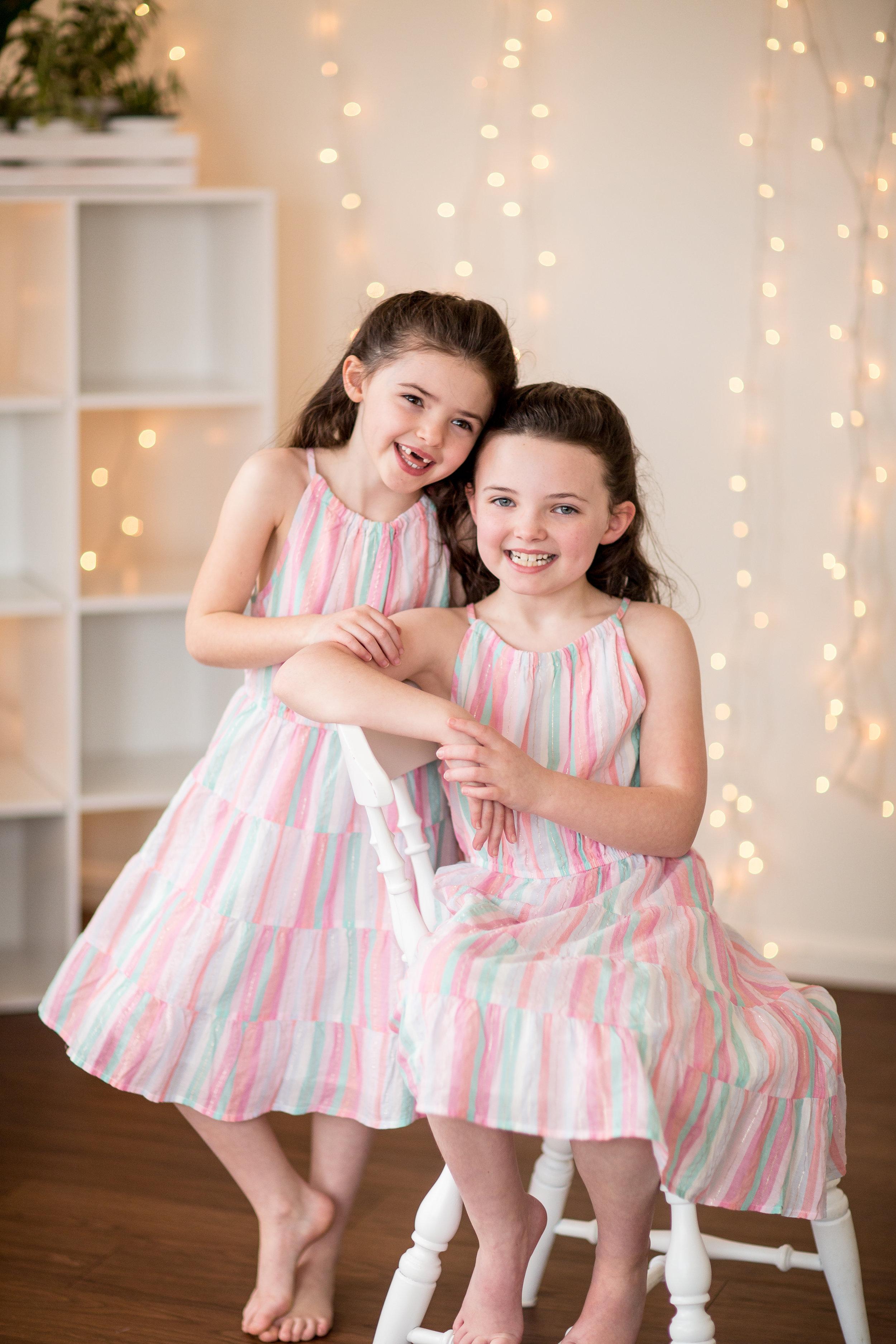 Sisters-Stripes-and-strings-of-lights-1.jpg