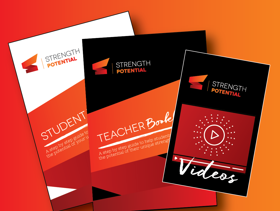 Student Kit Package Image.png