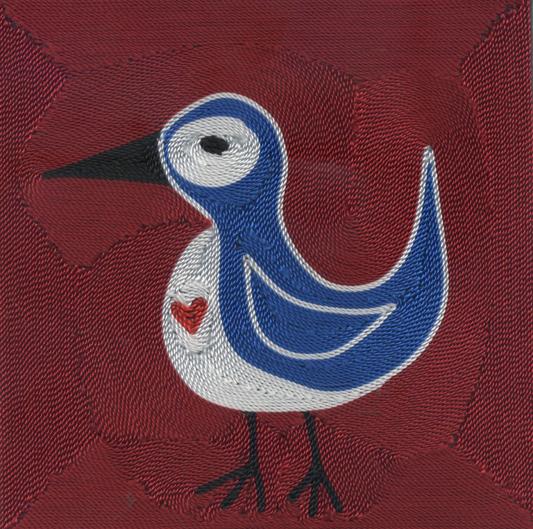 Small bird series 1 small.jpg