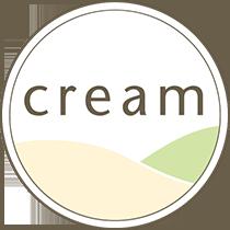 Cream Wine