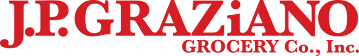 J.P. Graziano's Grocery