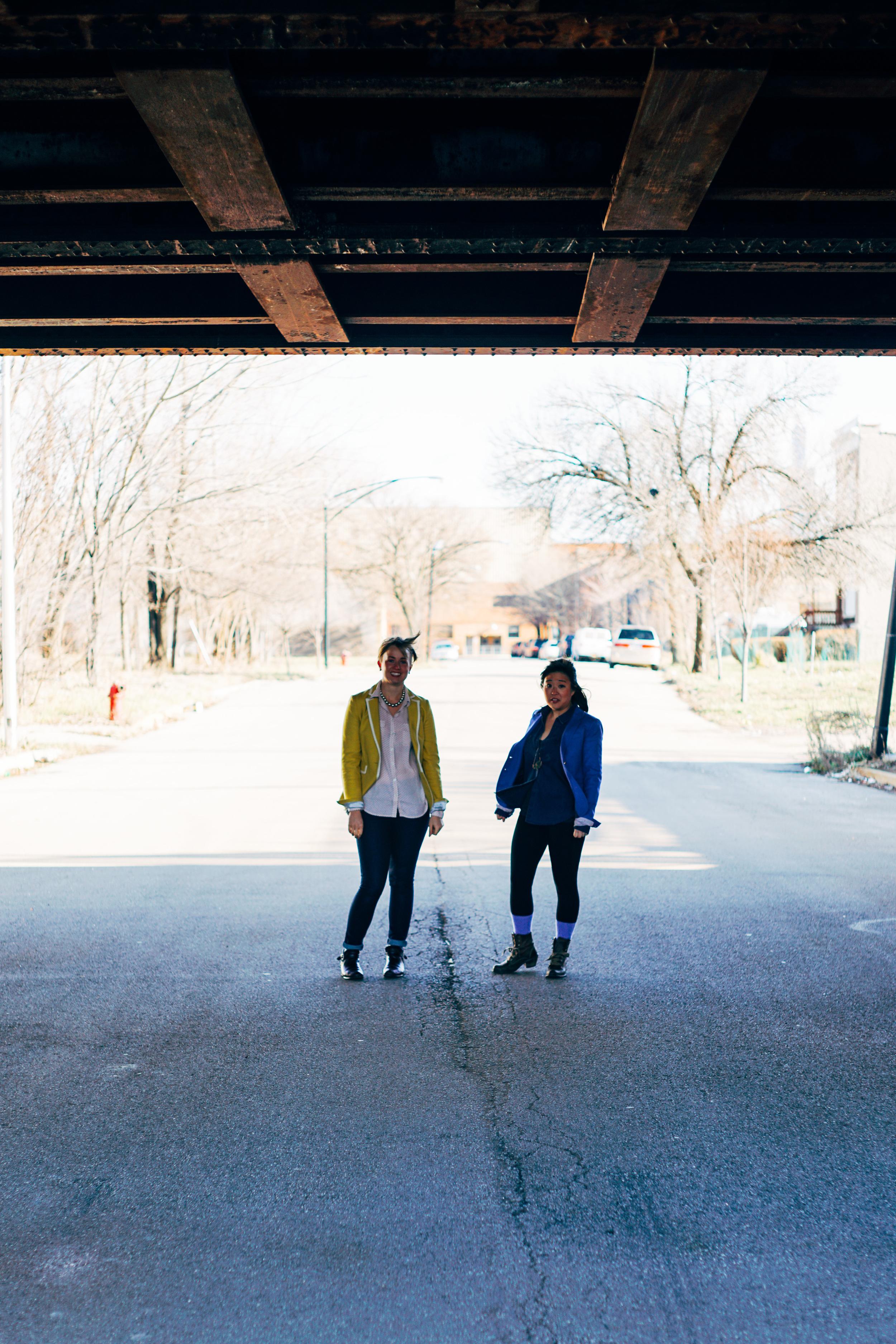 underbridgecolor.jpg