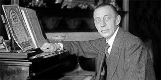 rachmaninoff.jpeg