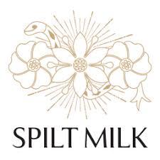 spiltmilk 3.jpeg