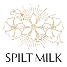 Spilt Milk Tavern