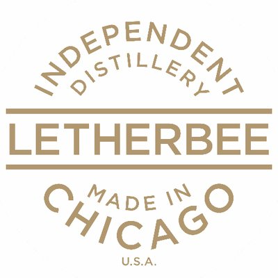 Letherbee Spirits