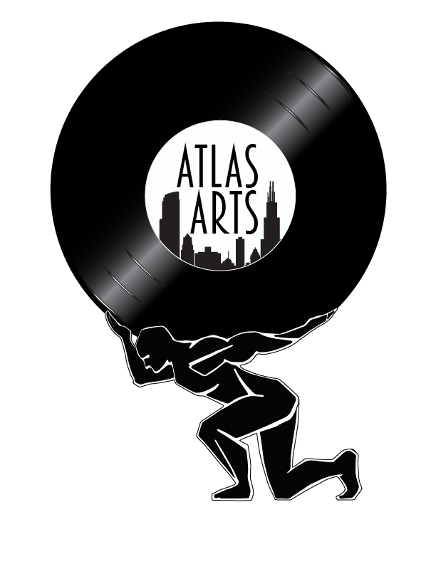 Atlas Arts Media