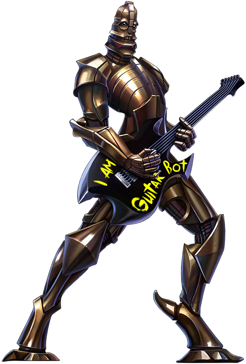759-7592926_discover-the-3-killer-guitar-control-secrets-knight.png