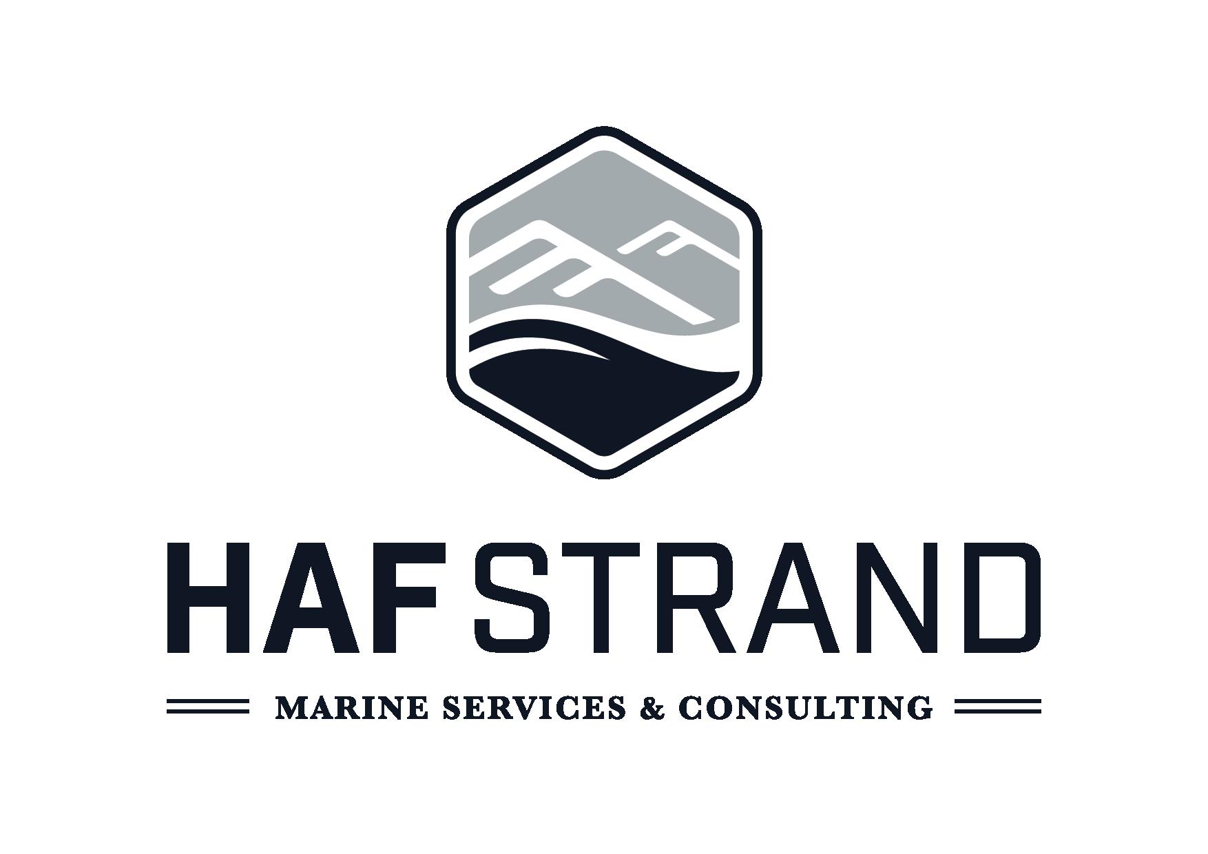 Haf-Strand_Logo-Vertical-Colour-White.png
