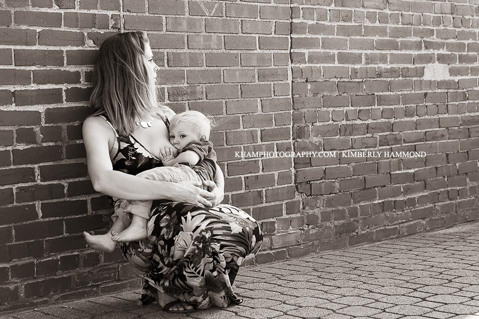 breastfeeding, grapevine texas bireastfeeding, normalize breastfeeding,, breastfeeding in public, dfw breastfeeding photography, dfw birth photographer