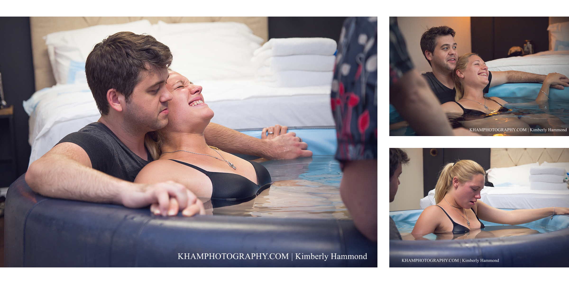 DFW Birth Photography, Gentle Beginnings Birth center, water birth, hurst texas photography, natural birth, Fort Worth