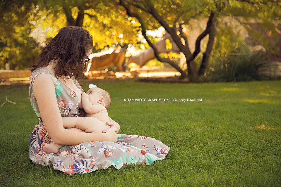 dfw breastfeeding photography, dfw family photography, dfw breastfeeding photographer