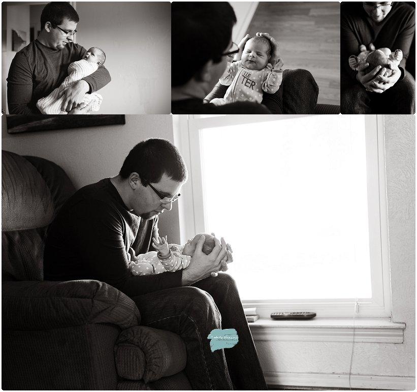 Barr Newborn Lifestyle (10)