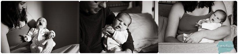 Barr Newborn Lifestyle (5)
