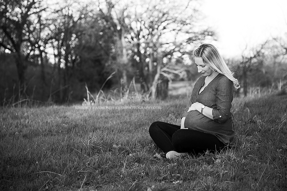 Maternity photography, Mansfield photography