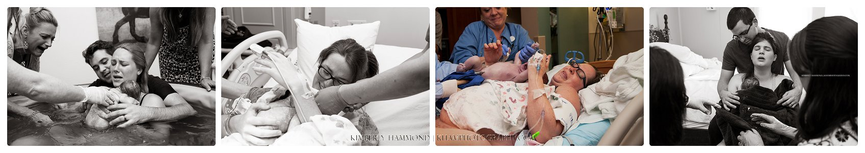 DFW Birth Photography| Khamphotography.com