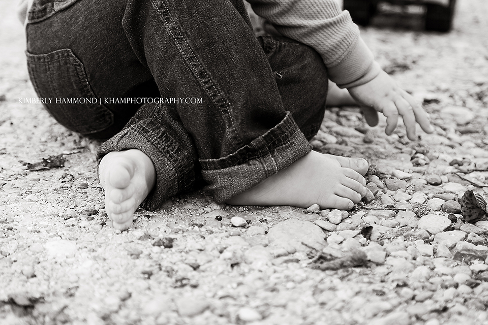 lifestyle photography, dfw family photography