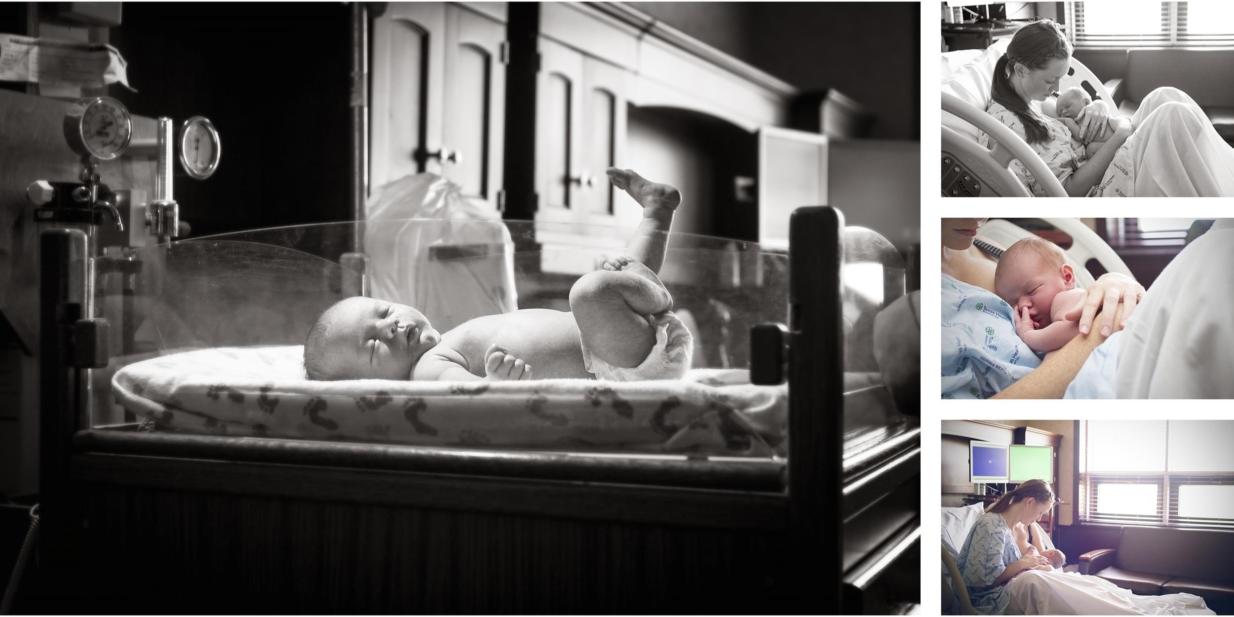 birth photography, birth stories 101, dfw birth photographer, cleburne birth photography, edenway birth center