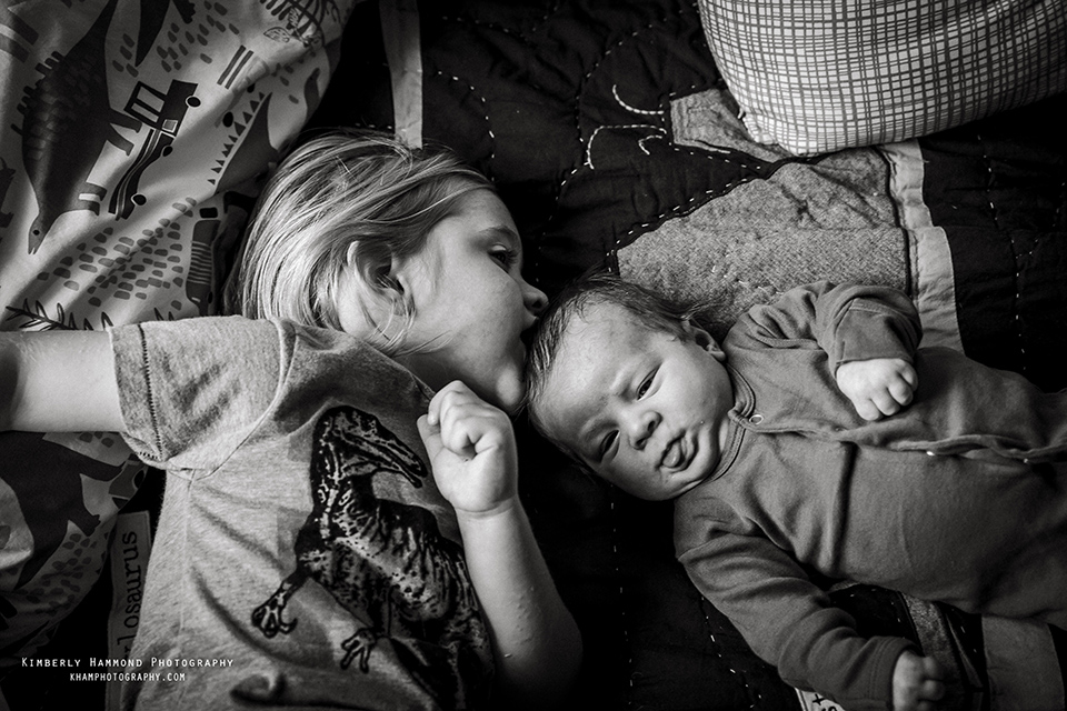 Griffyn Newborn Lifestyle (24) copy.jpg
