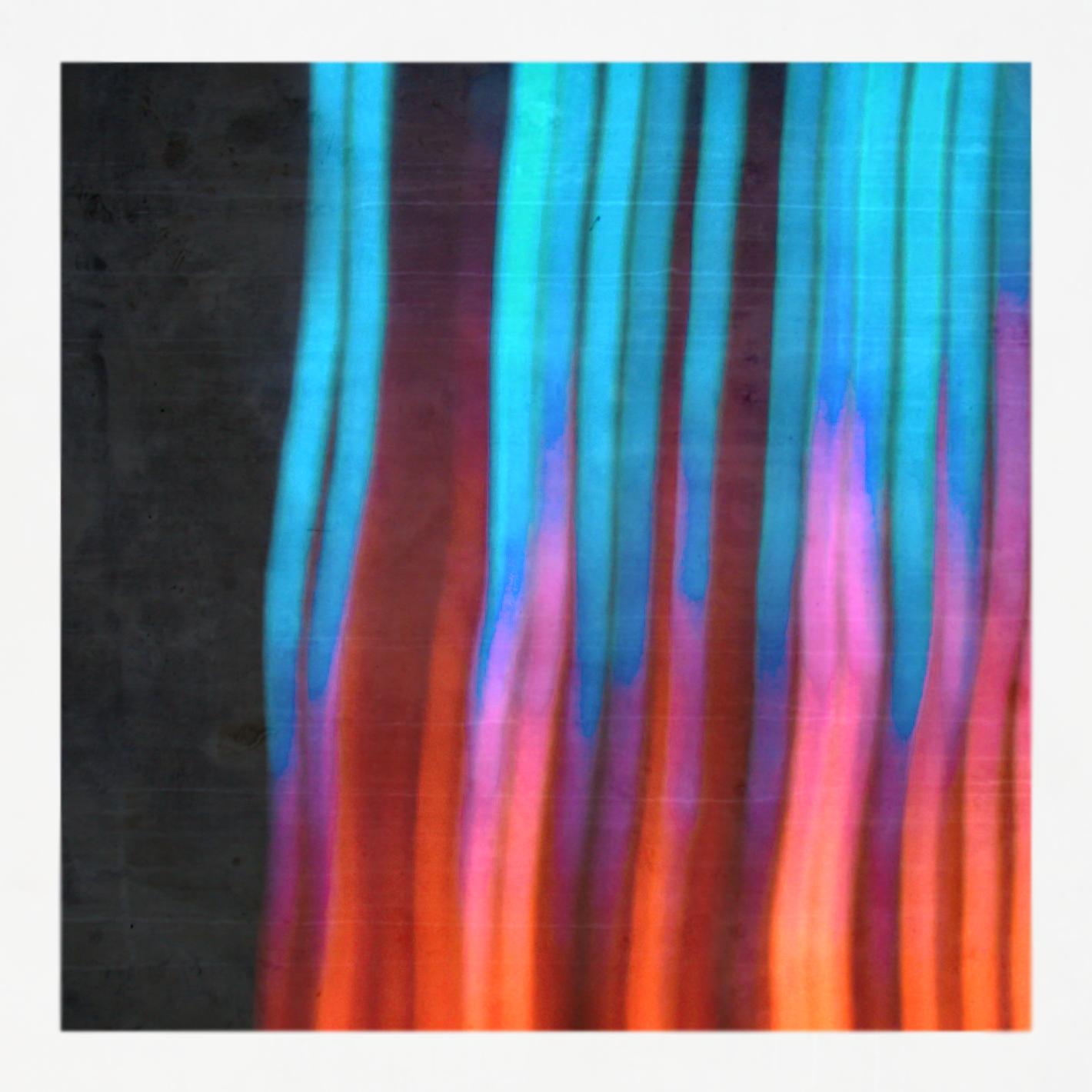 Audible Edge Remixes #1   Atripat & Kynan Tan