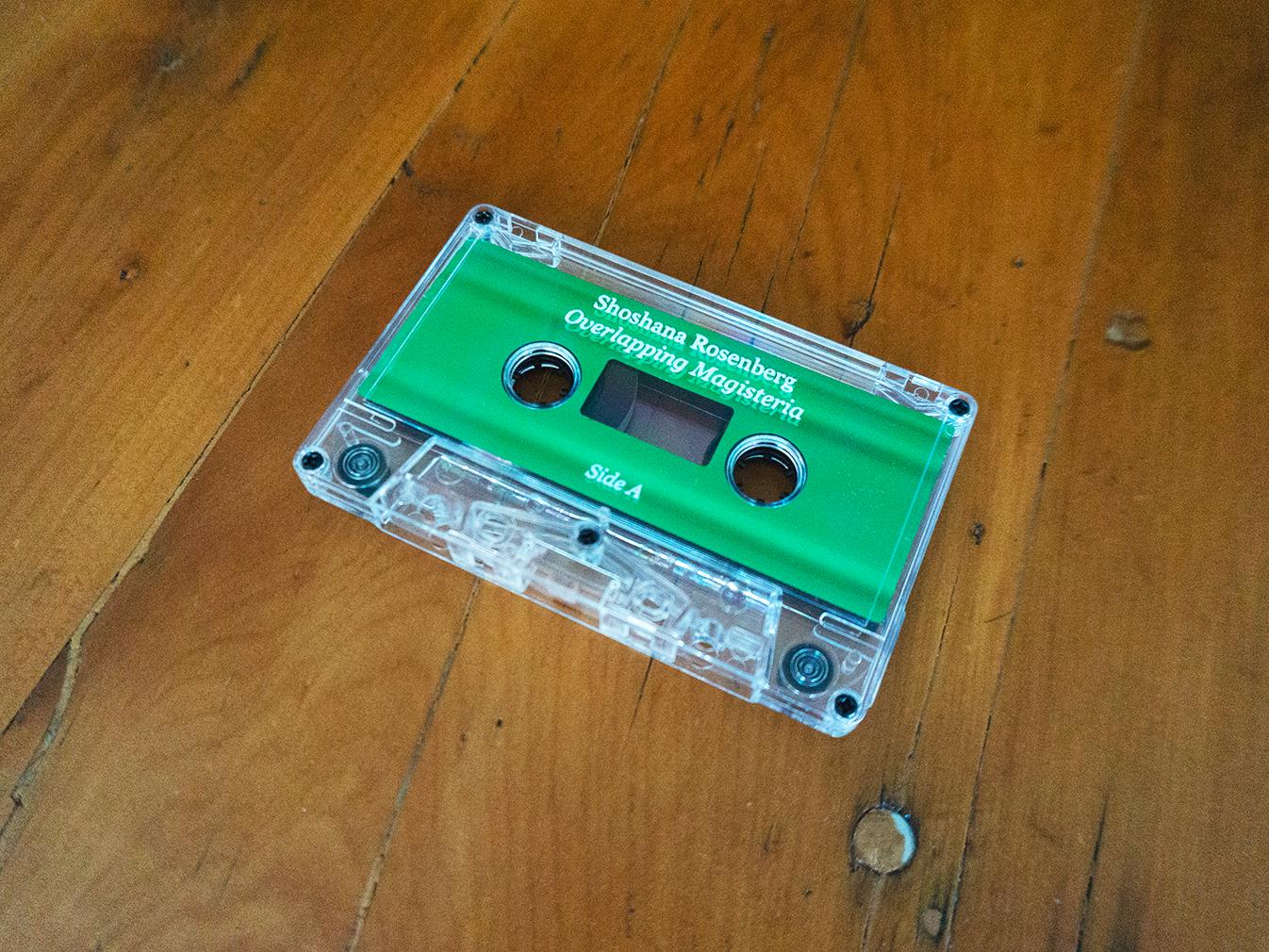 TL019 angled inside cassette.png
